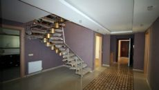 Appartement Gercek Au Centre-Ville de Lara, Antalya, Photo Interieur-13