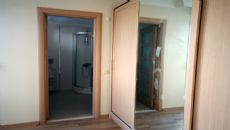 Appartement Gercek Au Centre-Ville de Lara, Antalya, Photo Interieur-17