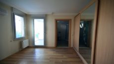 Appartement Gercek Au Centre-Ville de Lara, Antalya, Photo Interieur-19