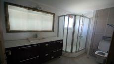 Appartement Gercek Au Centre-Ville de Lara, Antalya, Photo Interieur-20