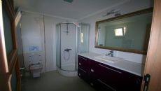 Апартаменты Герчек, Фотографии комнат-21