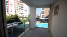 Appartement Gercek Au Centre-Ville de Lara, Antalya, Photo Interieur-22