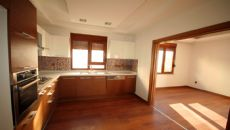 Appartement Beyaz, Photo Interieur-2