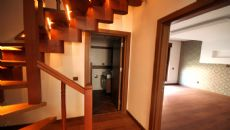 Appartement Beyaz, Photo Interieur-3