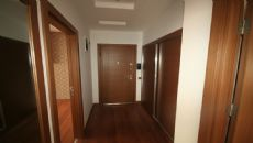 Appartement Beyaz, Photo Interieur-10