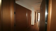 Appartement Beyaz, Photo Interieur-11