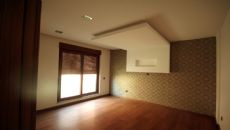 Appartement Beyaz, Photo Interieur-14