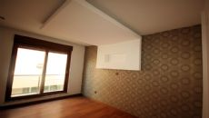 Appartement Beyaz, Photo Interieur-15