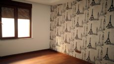 Appartement Beyaz, Photo Interieur-17