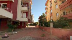 Liman Wohnungen, Antalya / Konyaalti - video