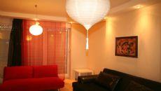 Liman Wohnungen, Foto's Innenbereich-2