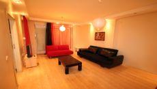 Liman Wohnungen, Foto's Innenbereich-3