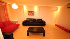 Liman Wohnungen, Foto's Innenbereich-4