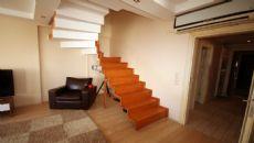 Liman Wohnungen, Foto's Innenbereich-7
