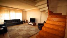 Liman Wohnungen, Foto's Innenbereich-9