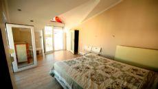 Liman Wohnungen, Foto's Innenbereich-11