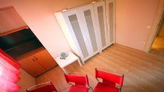 Liman Wohnungen, Foto's Innenbereich-14