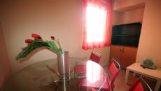 Liman Wohnungen, Foto's Innenbereich-15