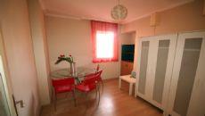 Liman Wohnungen, Foto's Innenbereich-16