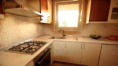 Liman Wohnungen, Foto's Innenbereich-17