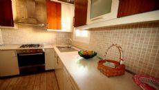 Liman Wohnungen, Foto's Innenbereich-18