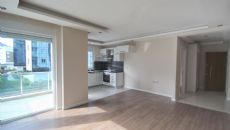 Mimoza Wohnungen, Foto's Innenbereich-3