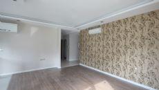 Mimoza Wohnungen, Foto's Innenbereich-4
