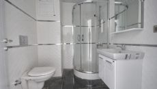 Апартаменты Грин Гарден, Фотографии комнат-17