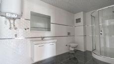 Апартаменты Грин Гарден, Фотографии комнат-18