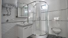 Апартаменты Грин Гарден, Фотографии комнат-19