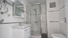 Апартаменты Грин Гарден, Фотографии комнат-20