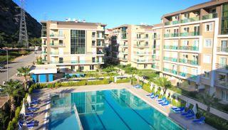 Sunset Residence, Antalya / Konyaaltı