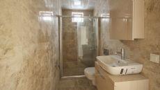 Maison Crystal Appartements de Luxe Proches de la Plage, Photo Interieur-6