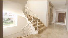 Maison Crystal Appartements de Luxe Proches de la Plage, Photo Interieur-11