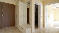 Maison Crystal Appartements de Luxe Proches de la Plage, Photo Interieur-12