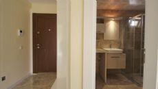 Maison Crystal Appartements de Luxe Proches de la Plage, Photo Interieur-13