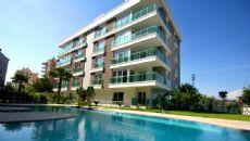 Golden Homes, Antalya / Lara
