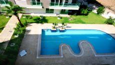 Golden Homes, Antalya / Lara - video