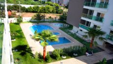 Golden Homes, Lara / Antalya - video