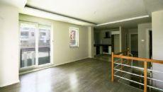 Trend Huizen, Interieur Foto-1