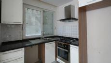 Trend Huizen, Interieur Foto-2