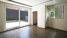 Trend Huizen, Interieur Foto-7