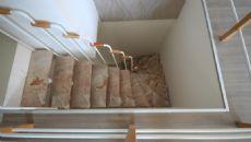 Trend Huizen, Interieur Foto-11