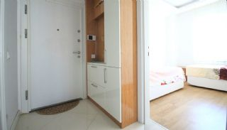 Sunrise Appartementen, Interieur Foto-16