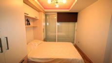 Апартаменты Каплан Парк, Фотографии комнат-7