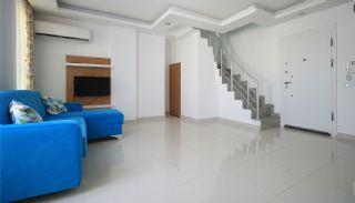 Immobilier Avec Aquapark et Installations à Konyaalti, Photo Interieur-1