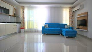 Immobilier Avec Aquapark et Installations à Konyaalti, Photo Interieur-2