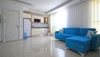 Immobilier Avec Aquapark et Installations à Konyaalti, Photo Interieur-3