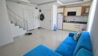 Immobilier Avec Aquapark et Installations à Konyaalti, Photo Interieur-4