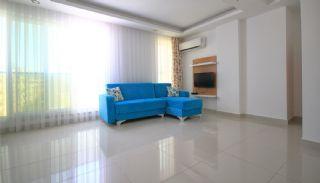 Immobilier Avec Aquapark et Installations à Konyaalti, Photo Interieur-5